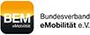 BEM logo