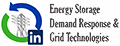 Energy Storage, Demand Response & Grid Technology