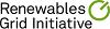 renewables grid initiative logo