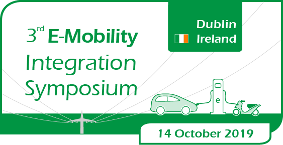 Downloads - 2019 Dublin - E-Mobility Integration Symposium