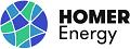 HOMER logo
