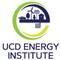 UCDEnergyInstitute logo