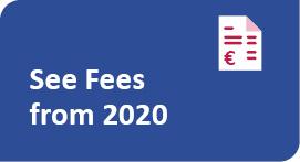 Button fees 2020