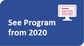 Button program 2020
