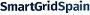 Smart Grid Spain logo