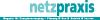 netzpraxis logo